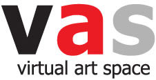 Virtual art galleries for Artists, Galleries and Museums